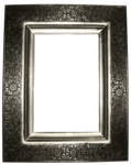 feli_btd_silver frame.png