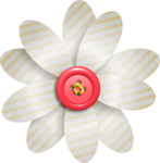 riverrose-TheSwimmingPool-flower.png