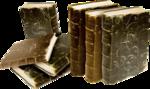 MRD_SchoolKid_books4.png