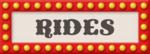 KAagard_CircusMagic_Word_ Rides.png