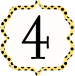 LaurieAnnHGD_HelloSunshineAlphabet_4.png