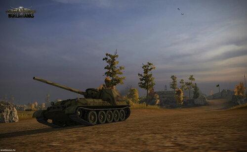 Су-100м6
