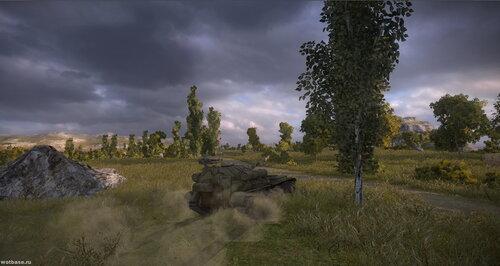 Уралмаш-1
