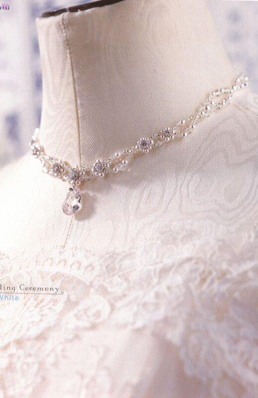 Для того чтобы перейти к схемам, выбрать ещё модели.  Свадебные украшения ...каталог. бисер. свадьба...