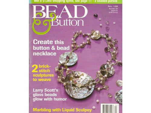 Bead&Button 04 1998