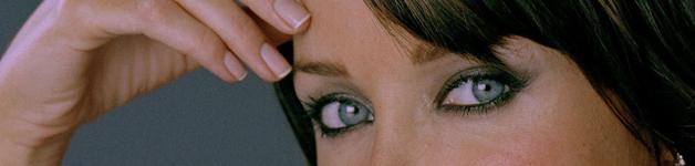 Данни Миноуг (Dannii Minogue) 2004