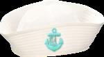 NLD Sailor Hat (2).png