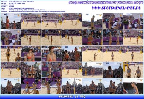 http://img-fotki.yandex.ru/get/6409/13966776.12c/0_8b332_8e18f750_orig.jpg