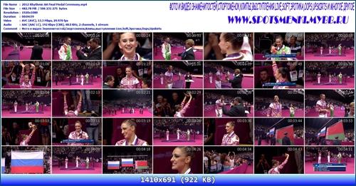 http://img-fotki.yandex.ru/get/6409/13966776.12d/0_8b37f_af949293_orig.jpg