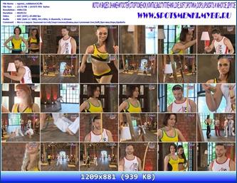 http://img-fotki.yandex.ru/get/6409/13966776.13f/0_8b970_4e3b1e2c_orig.jpg