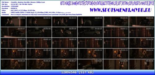 http://img-fotki.yandex.ru/get/6409/13966776.140/0_8ba05_54fe2cda_orig.jpg
