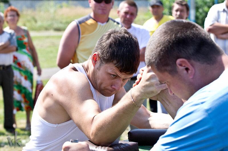 немного о футболе и о спорте в Мордовии - Страница 4 0_884e2_20d40242_XL
