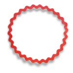 natali_strawberry_ribbon4-sh.png