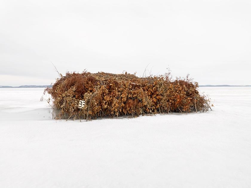 Prairieland: Дэйв Джордано и его «прерии» (фото) 0 1424b6 a4a8838 orig