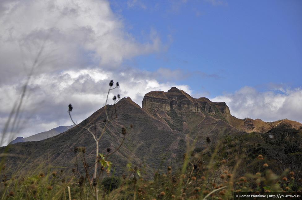 0 15c6a3 f7e0727a orig Лоха – культурная столица Эквадора