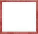 ial_swl_square_plastic_frame.png