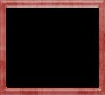 «IAL SqueakWithLove»  0_8beab_db02c5b6_S