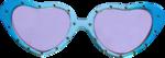 priss_Birthday_sunglasses1.png