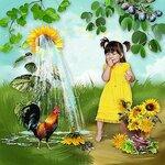 «AD_Sunflower_summer»  0_8c73b_7dbf9f52_S