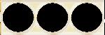 «TakeTimeForLove_Collab»  0_8ca88_a94d5b76_S