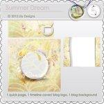 «Summer_Dream_LilyD» 0_8cb76_3257c549_S