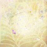 «Summer_Dream_LilyD» 0_8cbdb_93e4917d_S