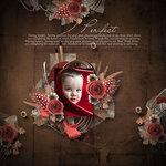 «Four Roses»  0_8ce30_eeec1adc_S