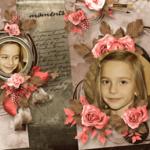 «Four Roses»  0_8ce37_c763dd60_S