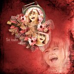 «Four Roses»  0_8ce39_a83597e4_S