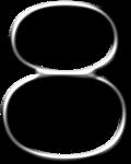 «Exhale»  0_8d3c1_56b78ab9_S