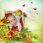 «Brigit_Flowery_Meadow» 0_8d469_4175747c_S