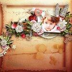 «Delphelixirof love» 0_8d768_21e8211e_S