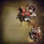 «Vintage Love» 0_8de14_7e58c75d_S