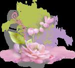 «Lisete_Rosa» 0_8e826_409645e3_S