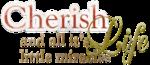 «Cherish_The_Day» 0_8ea38_c161b742_S