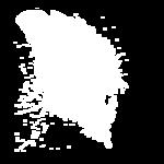 «walkonthebeach» 0_8ec3c_5c92e5db_S