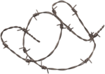 cvd inner storm barbed wire piece 3.png