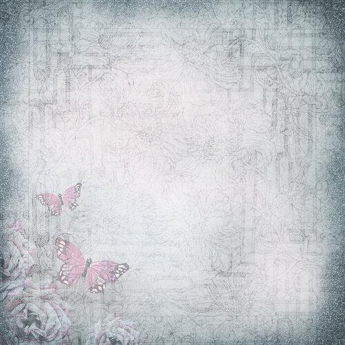 «Valentinas Creations_Melancholy» 0_8f5c1_9d9ce84d_L