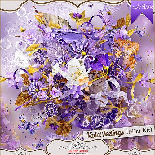 «Valentinas Creations_Violet Feelings» 0_8f62e_b49cec_L