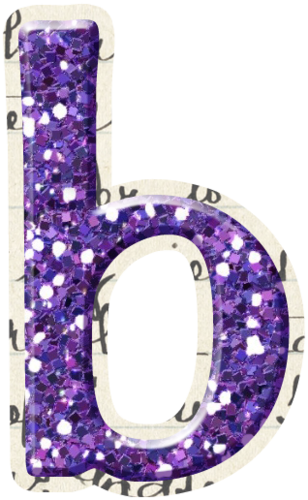 «Valentinas Creations_Violet Feelings» 0_8f657_64d30eff_L