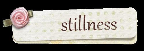 «In The Stillness» 0_8f96f_59ec9722_L