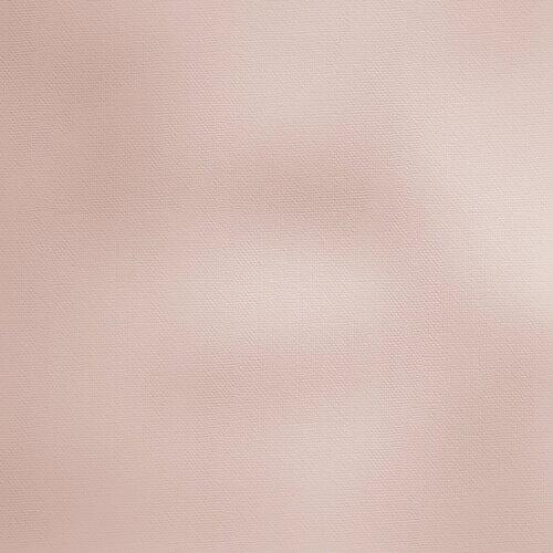 «Delph_PureSpirit»  0_8fa31_a1ecce08_L