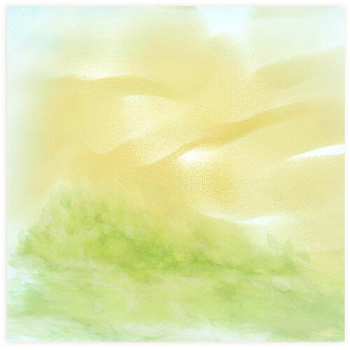«Summer Way» 0_8fc87_43b60dd0_L