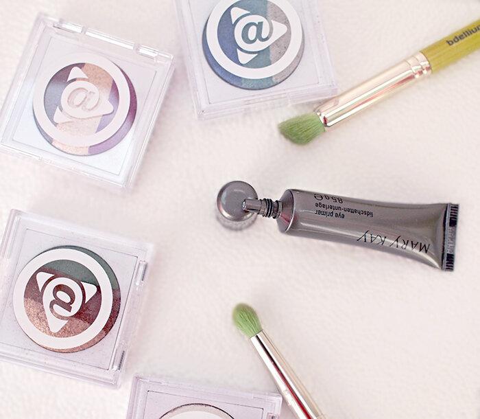 marykay-eye-primer-review-основа-для-теней-отзыв4.jpg