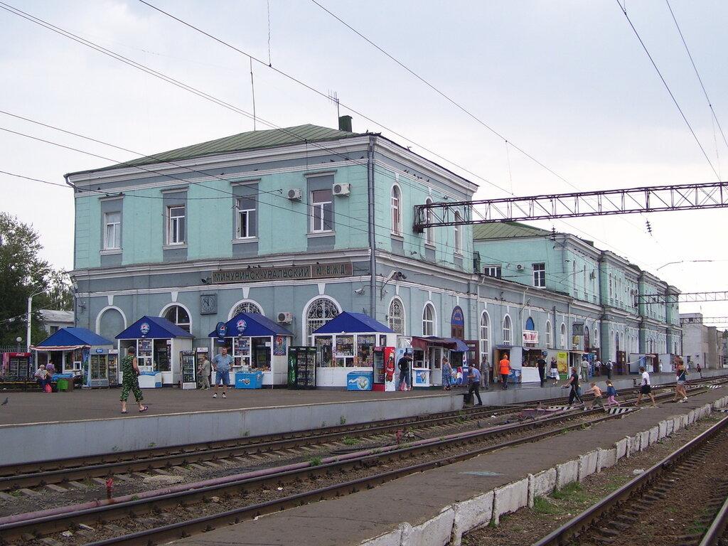 Курская областная клиническая больница ул сумская