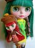 Куклы ,игрушки