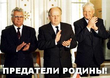 http://img-fotki.yandex.ru/get/6409/91823554.1/0_717f2_f2deca6f_XL