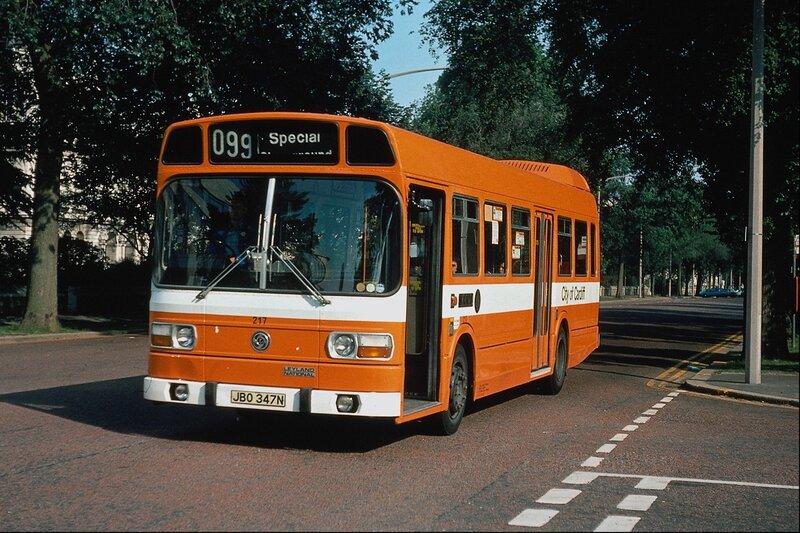 В Пензе будут изменены схемы движения отдельных маршрутов общественного транспорта.
