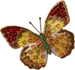 priss_strangebeauty_sewbutterfly.png