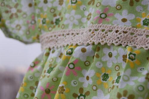 платье Ладе